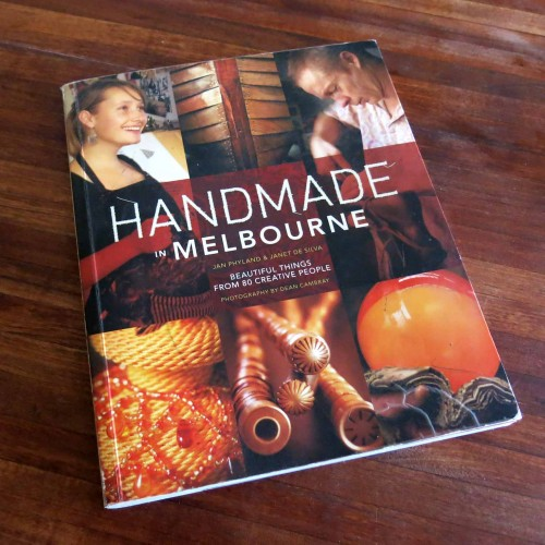 Handmade-in-Melbourne-Book