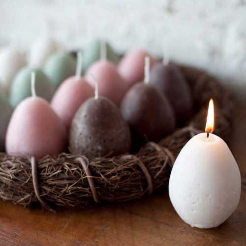Mini-Egg-Candles-in-Nest