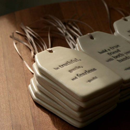 Ceramic-Quote-Tags