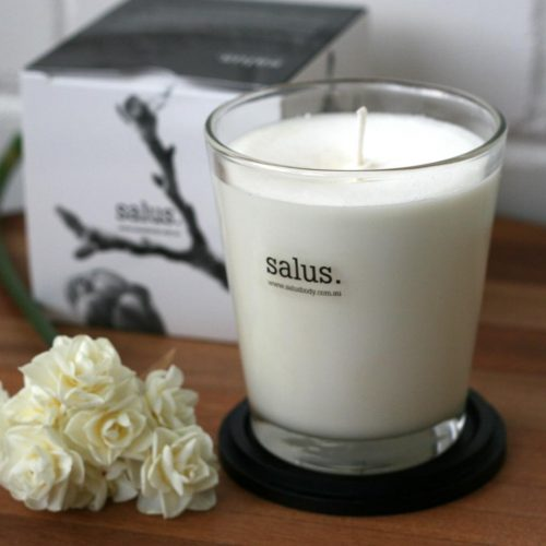 Luxury-Soy-Candle