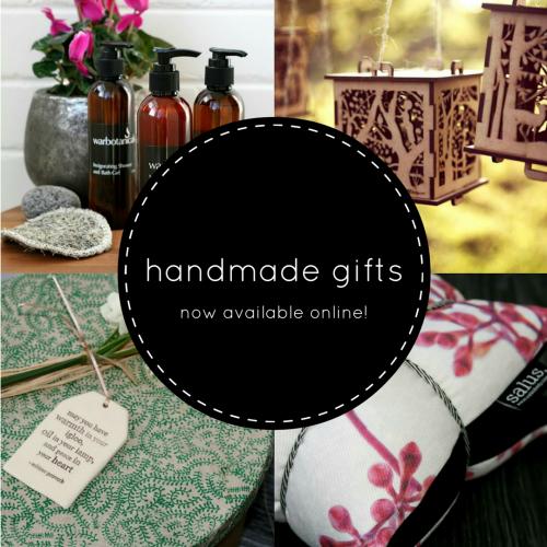 handmade gifts 1