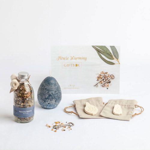 house-warming-giftbox