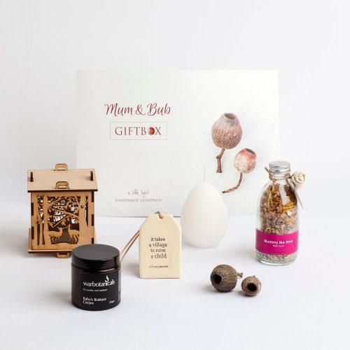mum-bub-giftbox