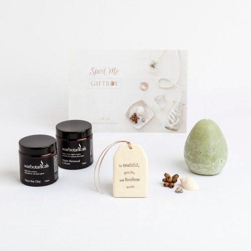 spoil-me-giftbox