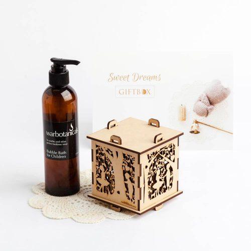 sweet-dreams-giftbox